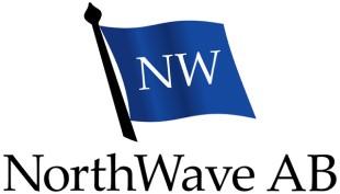 North Wave AB