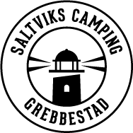 Saltviks Camping